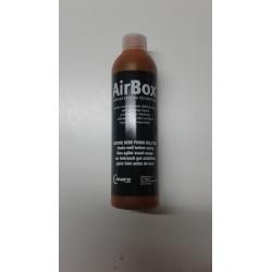 Airbox Chemical 250 ml.