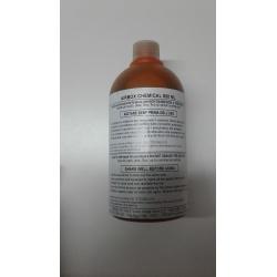 Airbox Chemical 500 ml.