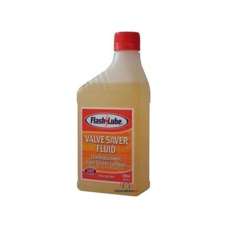 Ricarica flash lube 500 ml