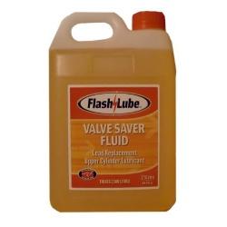 Confezione n.6 ricariche flash lube lt.2,5